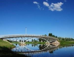 Gualeguay-Costanera-Puente