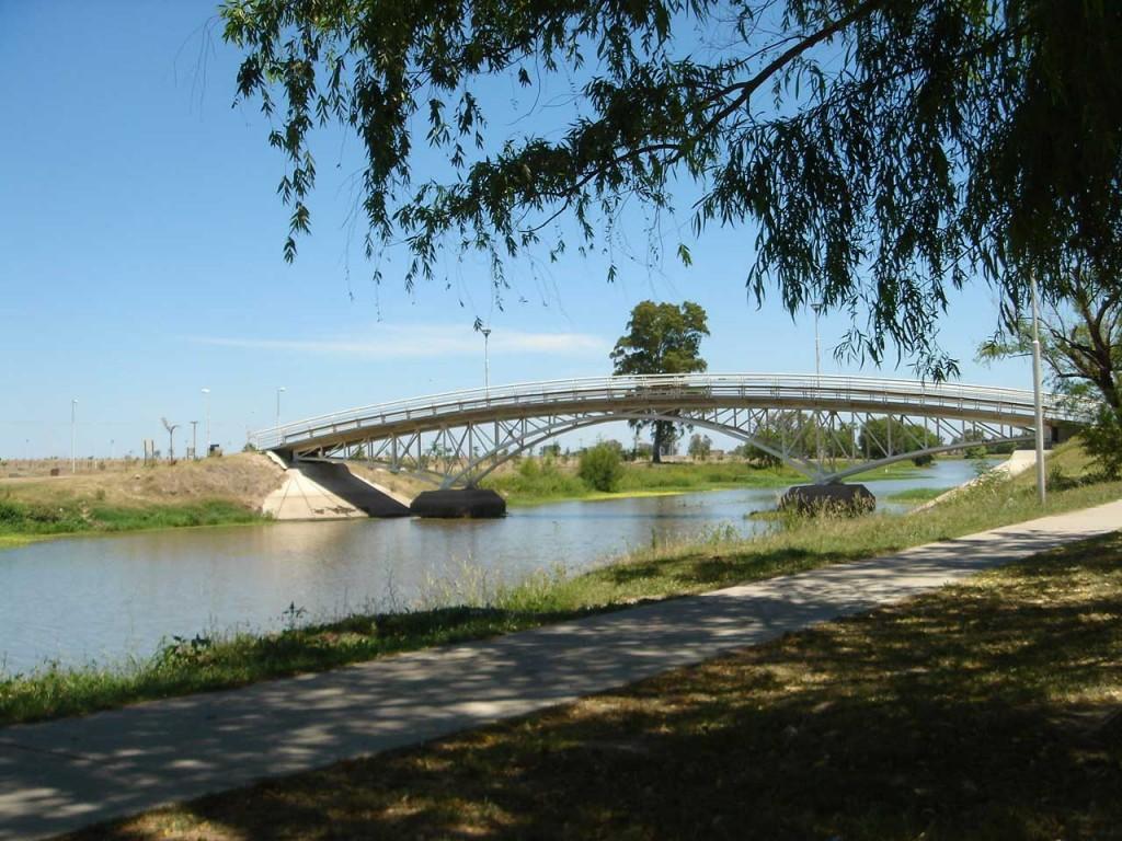 rio-de-gualeguay