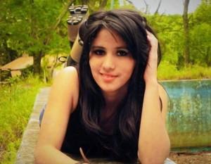 Gisela.jpg_973718260