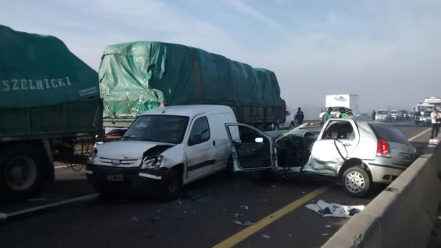 accidente-fatal-14