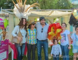 fiesta-de-turismo-22-10-2016_-16