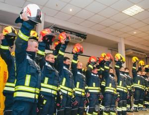 bomberos-19-10-2016_-17