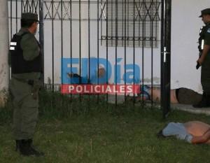 detenidos-gendarmeria1