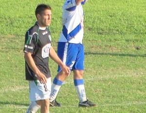 futbol-banlib