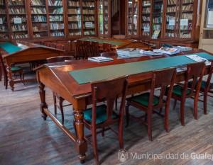 restauracion-muebles-biblioteca-19-10-2016_-3