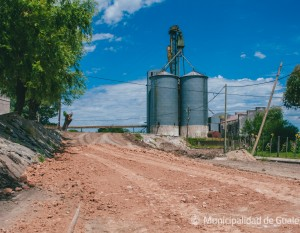 recorrida-obras-06-12-2016_-8