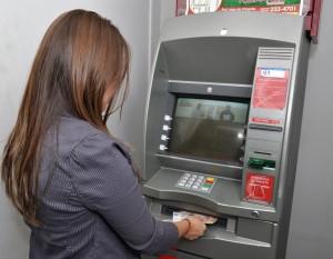 seguro-cajero-automatico-y-cajero-automatico-plus-del-banco-macro-1