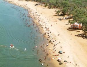 CdelUruguay04-turismo
