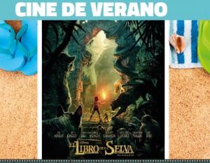 cine LIBRO DE LA SELVA-02