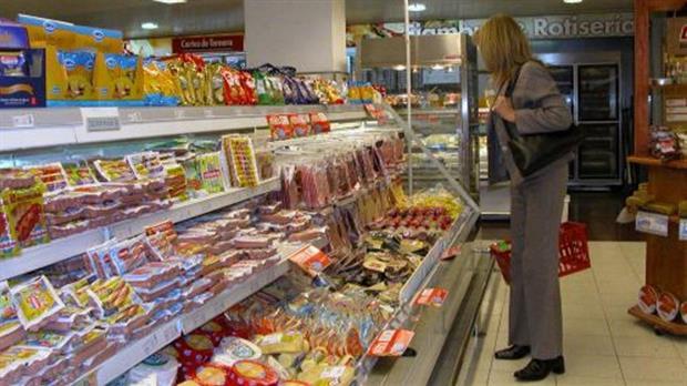 inflacion-y-precios-2420121w620