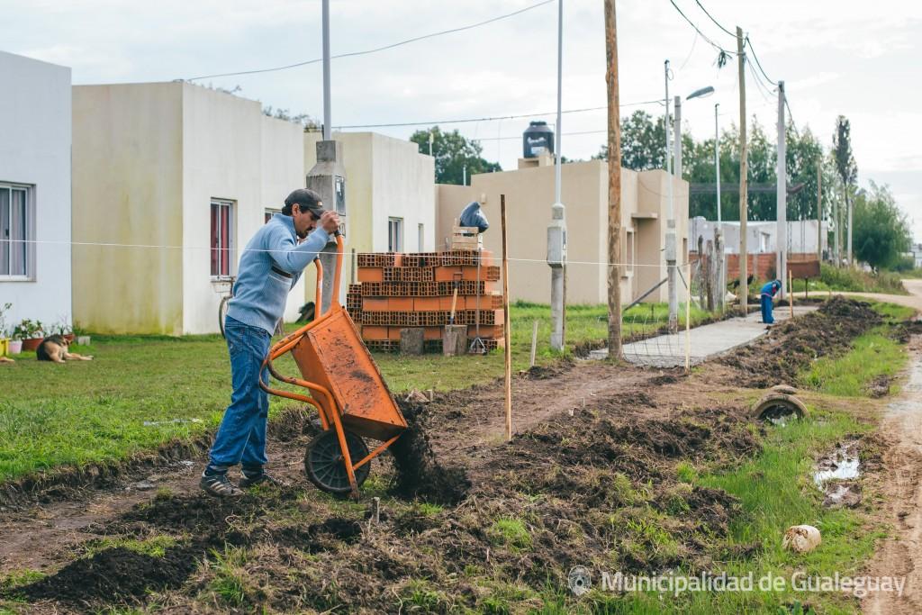 80 viviendas 18-05-2017 _-6