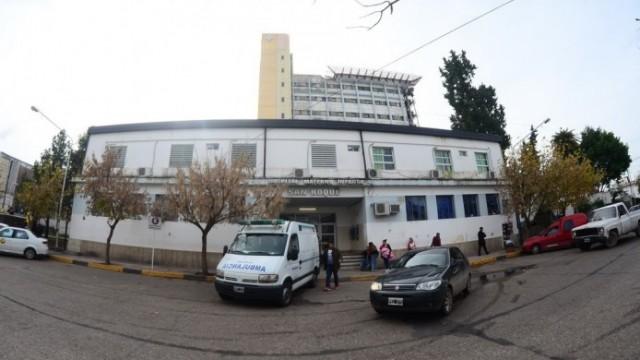 hospital-san-roque1-e1496018736801