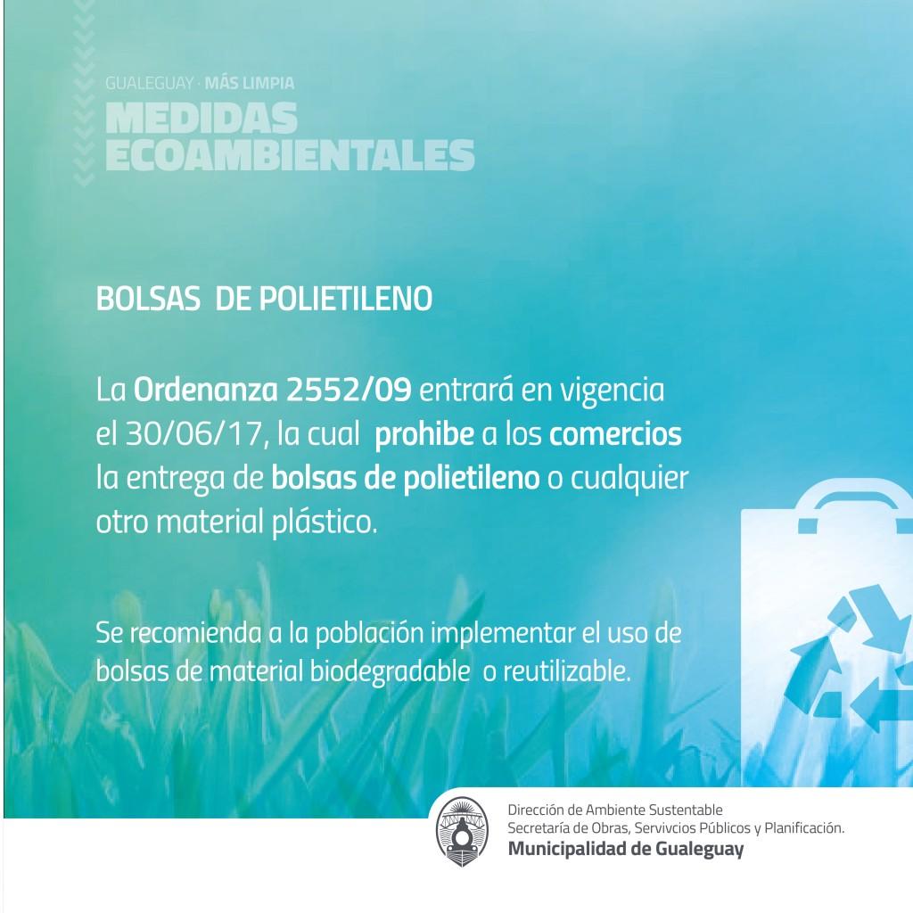 medidas ecoambientales-04