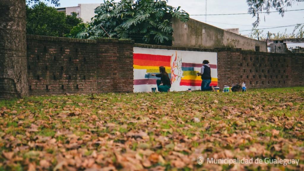 thumbnail_Area joven murales 10-05-2017_-10