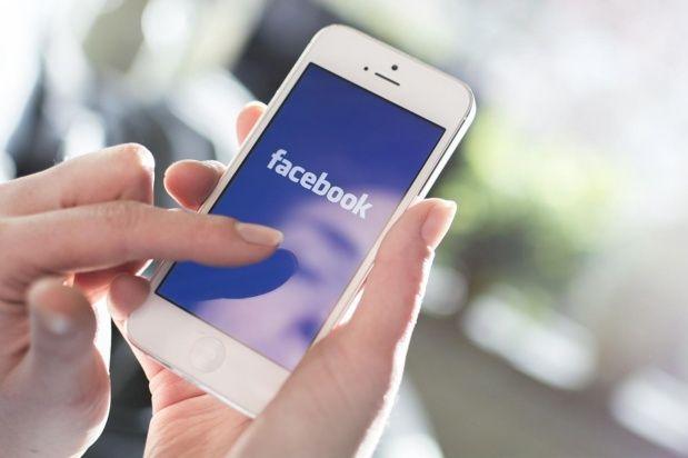 facebook_users.jpg_935531696