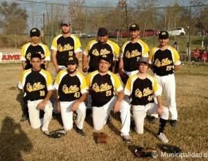 thumbnail_Deportes- Softbol-4