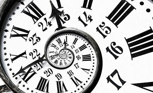 tiempo_articulo