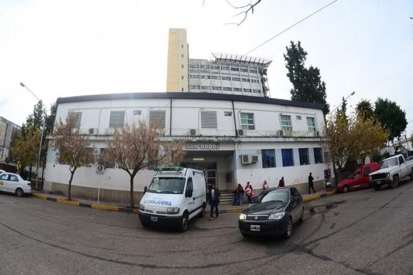 Donación-organos-Hospital-San-Roque-e1501802000294