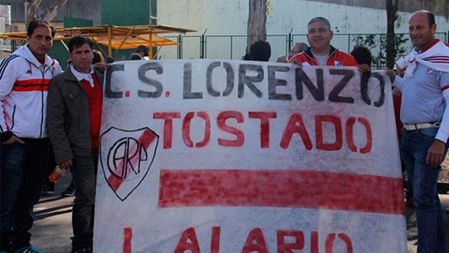 san-lorenzo-de-tostado