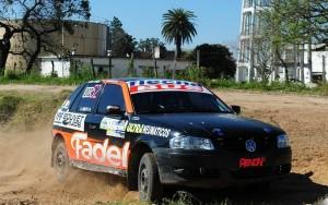 Rally-300x188