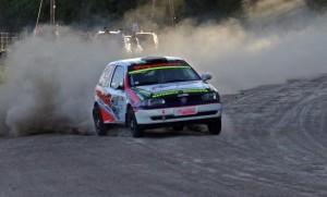 Rally-Bonnin-300x181