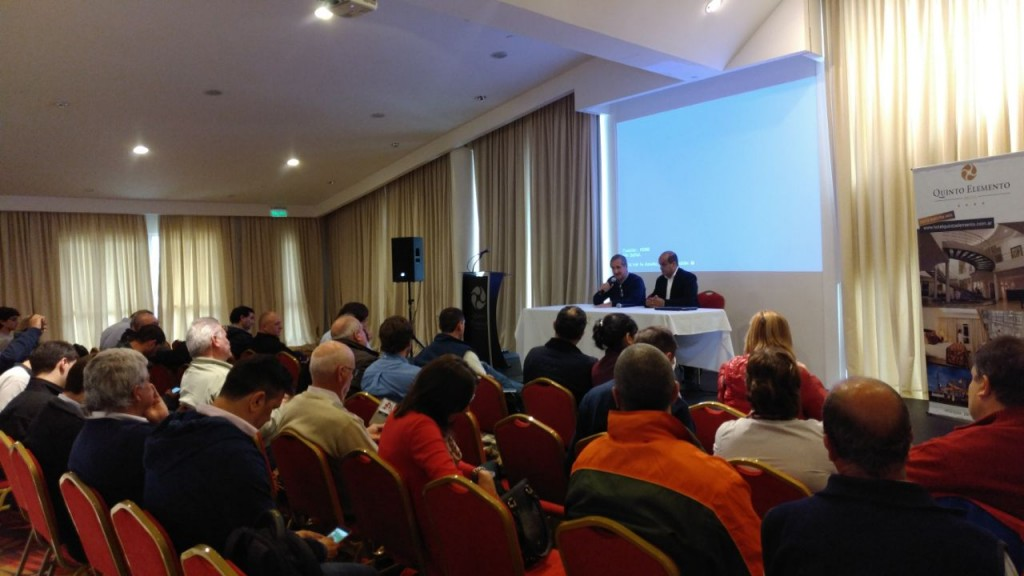 Reunion avicolas Villa Elisa (28-9-17) 2
