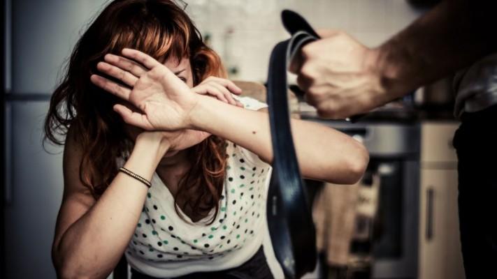 Violencia-de-género-e1499469557465