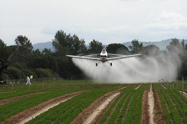 fumigacion-aerea