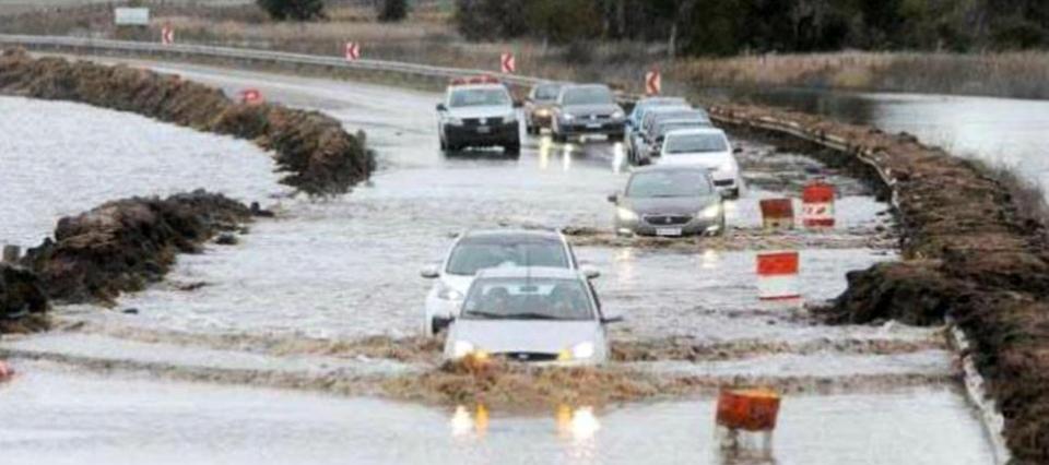 inundaciones-autos