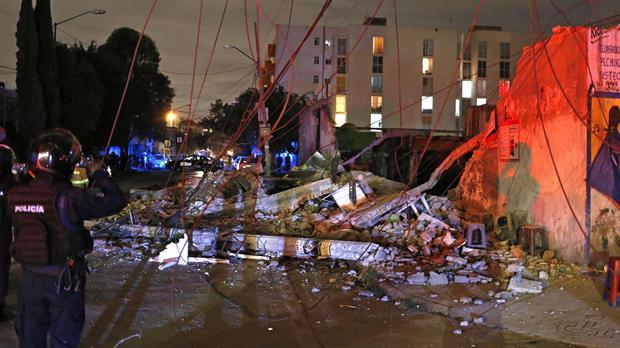 terremoto-en-mexico-2528174w620