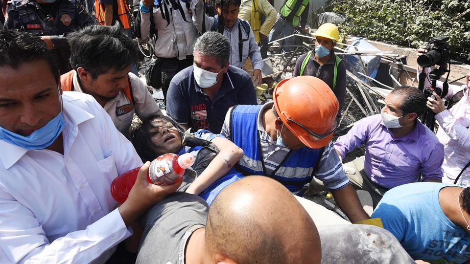 terremoto-en-mexico-2535270h540