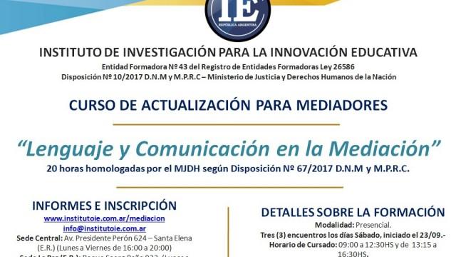 thumbnail_MEDIACION_COMUNICACION_20_HORAS