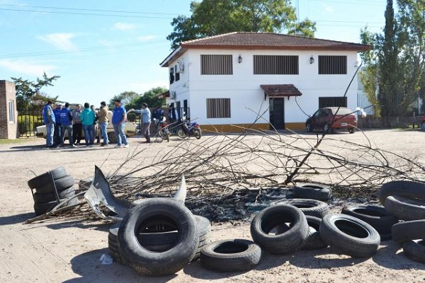 Frigorífico-Gualeguay-reclamo
