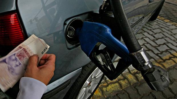 aumento-de-la-nafta-2483526w620