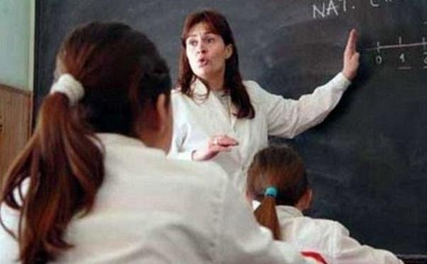 169734-este-mensaje-a-los-docentes-voluntarios-esta-haciendo-furor-es-tremendo