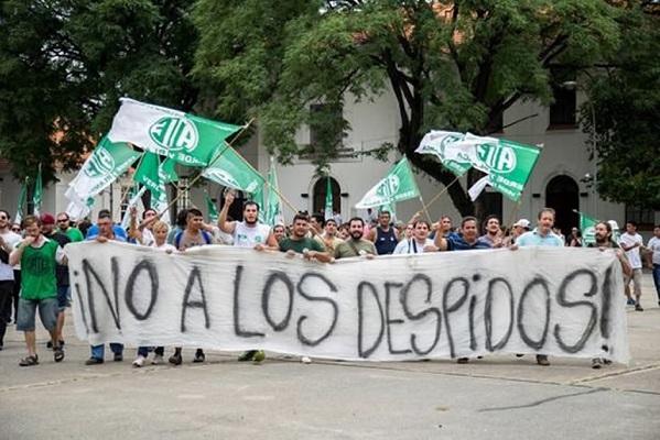 ATE-Entre-Ríos