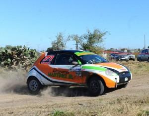 Rally-Entrerriano-Chino-Photos