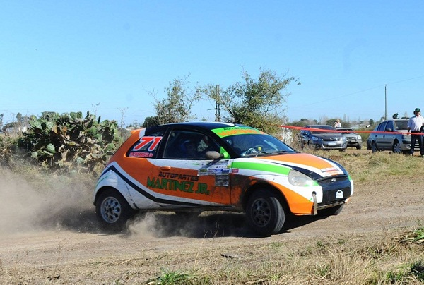 Rally-Entrerriano-Chino-Photos
