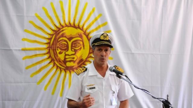 balbi-de-la-armada-e1511448263479