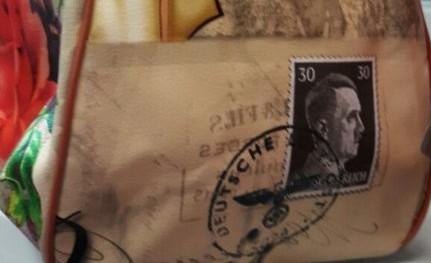 bolsos-nazi-01-e1511385195770