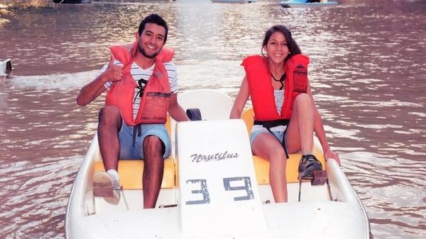 Luis-Niz-y-Alejandra-Morales-1