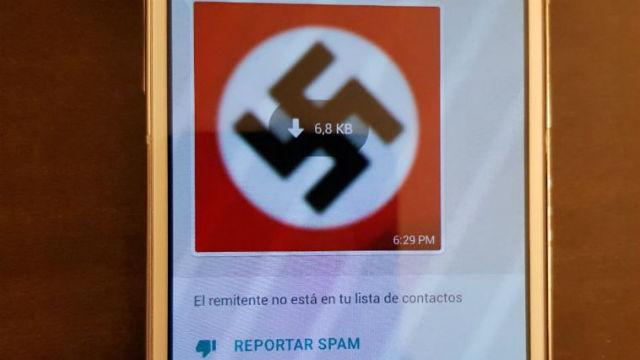 mensaje-nazi