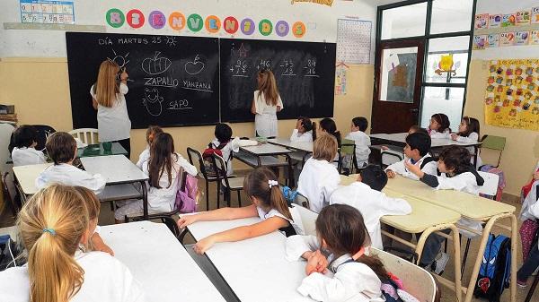 Aula-clases