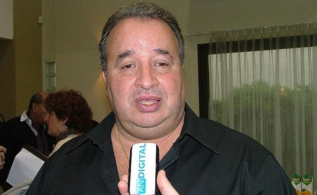 Marcelo-Balcedo