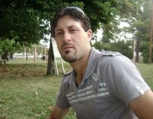 Waldemar-Migueles1.jpg-WEB1