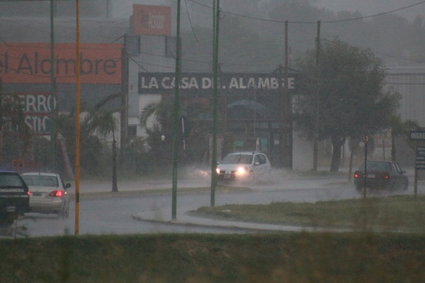 lluvia-03