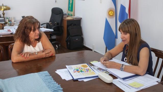 Tassistro - Sonia Velázquez (2)
