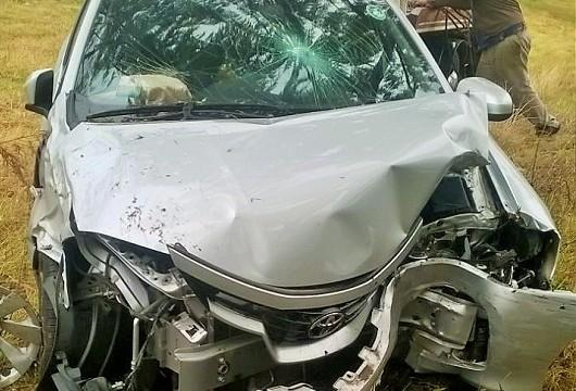 Accidente-Ruta-12-copia