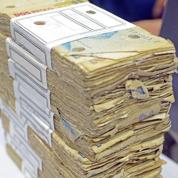 billete-de-dos-pesos-7
