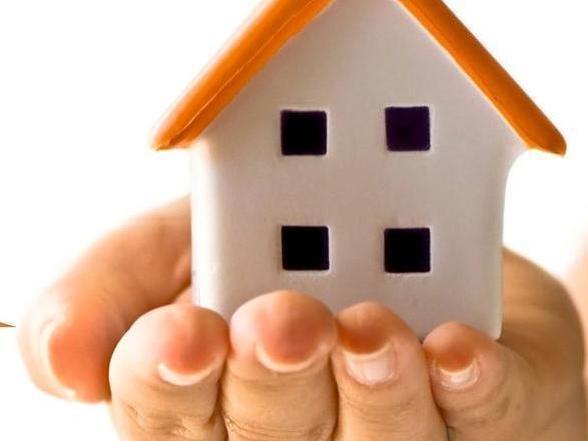 casas_en_venta_colon_1600_casas_en_venta_3110107458423059652